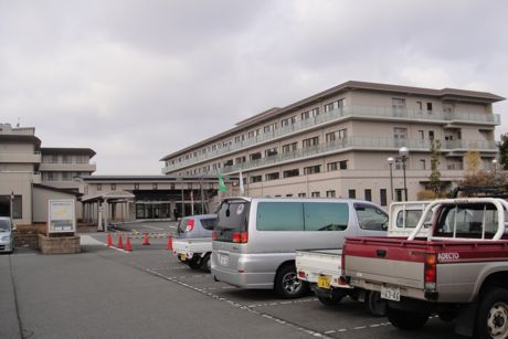 ささやま医療センター.jpg