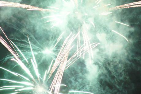 デカンショ祭花火−2.jpg