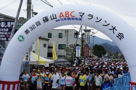 マラソン−2.jpg