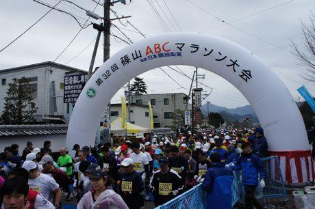 マラソン−4.jpg