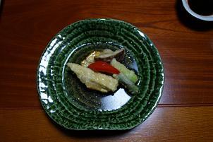 和の料理8/7/5/-7-.jpg