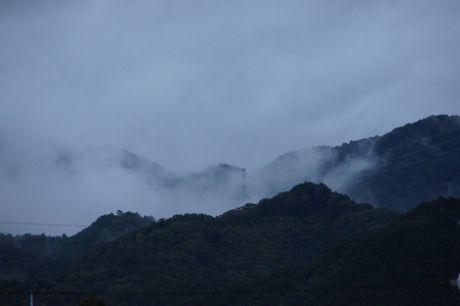 変わりやすい秋の空−2.jpg