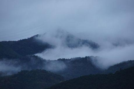 変わりやすい秋の空−3.jpg