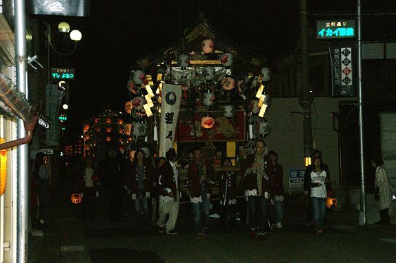 宵宮の鋒山9/10/17/-2★.jpg