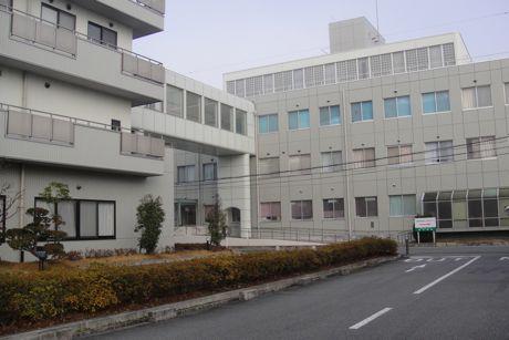 岡本病院.jpg