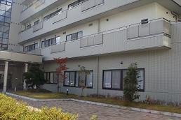 岡本病院病床棟-1.JPG