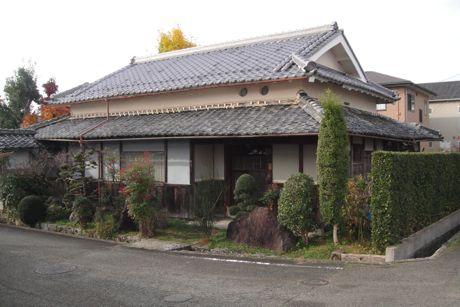 懐かしい家.jpg