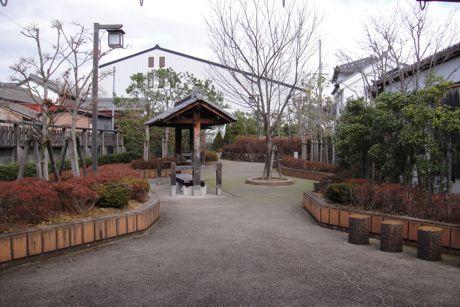 河原町筋の公園−1.jpg