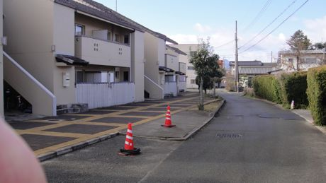 河原町裏の市営住宅.jpg