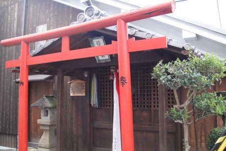 淡島神社が.jpg