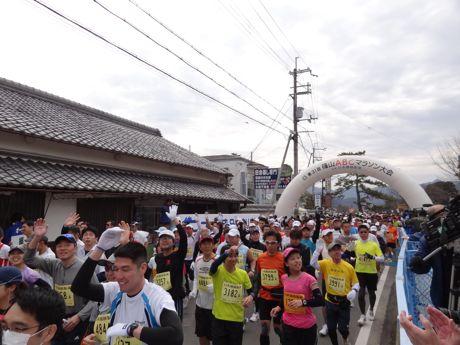 篠山ABCマラソン−2.jpg