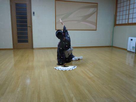 群青スナップ−4.jpg