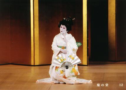 菊の栄.jpg