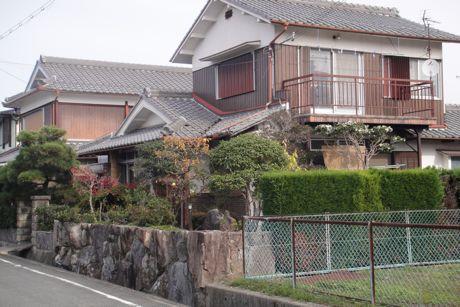 裏道の家−1.jpg