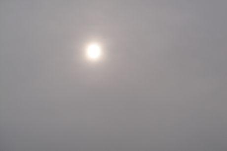 見あげれば太陽は〜.jpg
