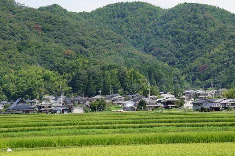 農家の集落−1.jpg