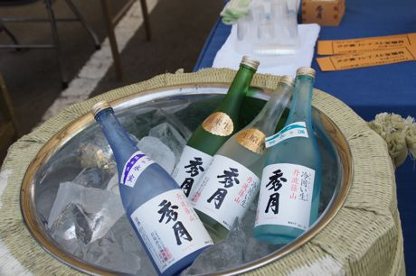 酒まつり−4.jpg