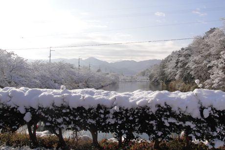 雪の城跡−4.jpg