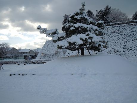 翌日の雪景色−1.jpg