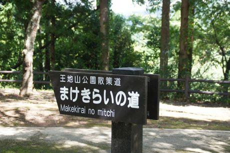 負け嫌い稲荷への裏参道−2.jpg