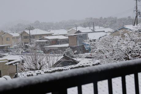 降りだした雪−2.jpg